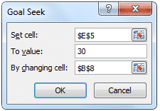 Implied Volatility Calculator