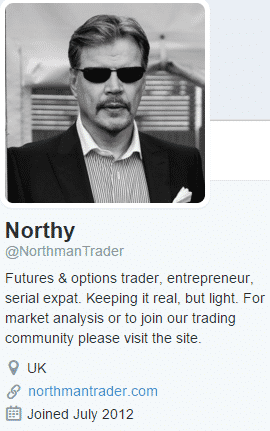 Best option trader to follow on twitter