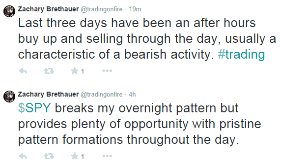 Trader on fire tweets2