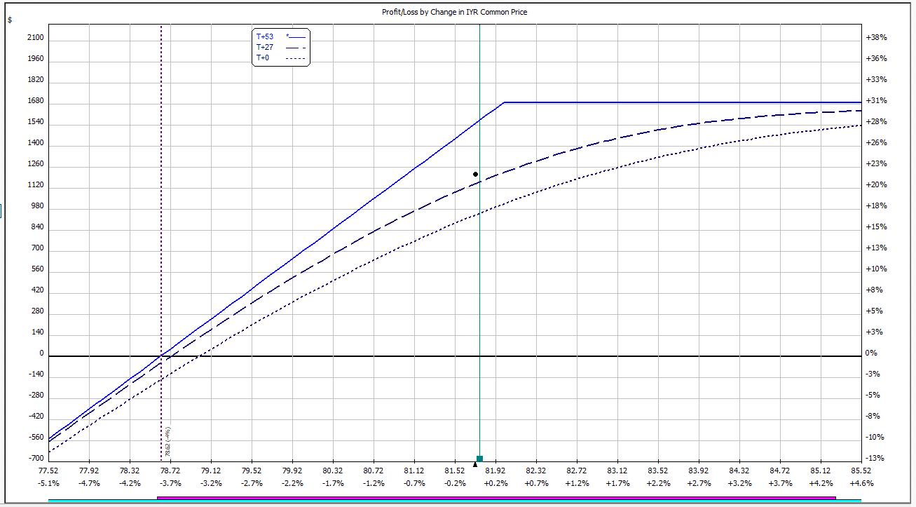 width=1307